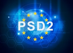 psd2 - featured