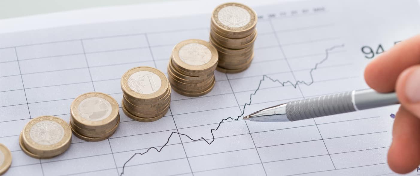 Bedrijven indexeren verkoopprijzen vanwege fors duurdere inkoop